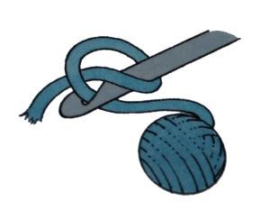 slip_knot1