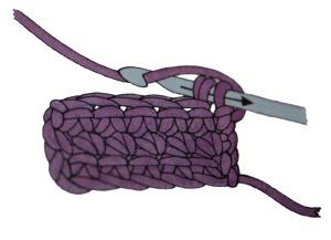 slip_stitch