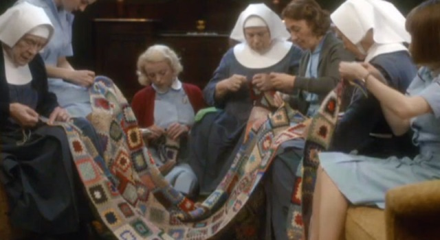 blog_call_midwife_blanket2