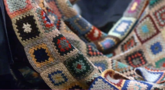 blog_call_midwife_blanket4